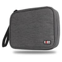 数码收纳包旅行收纳袋整理包电子产品收纳袋数据线整理包