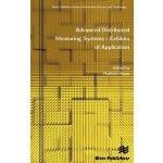 【预订】Advanced Distributed Measuring Systems - Exhibits of Ap