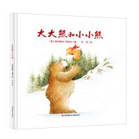 大大熊和小小熊(解�x�H子�贤� �叟c表�_之��)