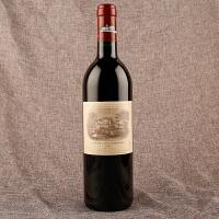 1990年 拉菲城堡红葡萄酒 750ML 1瓶