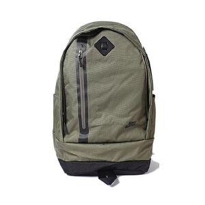 NIKE耐克新款男子NK CHYN BKPK - SOLID背包BA5230-222