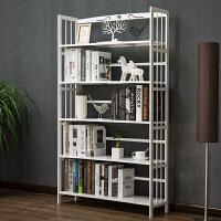 淘之良品简易书架置物简约实木学生小书柜子客厅落地儿童桌面上收纳