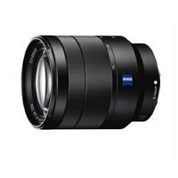 Sony/索尼SEL2470Z Vario-Tessar T* FE 24-70mm F4 ZA OSS A7 A7K