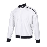 Adidas阿迪达斯男装ZNE运动服休闲夹克外套DW5720