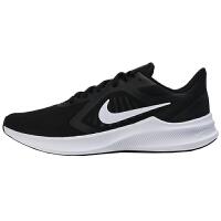 NIKE耐克男鞋DOWNSHIFTER 10运动鞋休闲透气跑步鞋CI9981-004