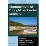 【预订】Handbook of Drought and Water Scarcity 9781498731003