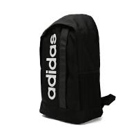 adidas阿迪达斯2019男女背包学生书包旅行运动休闲双肩包DT8619