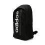 adidas阿迪达斯2018男女背包学生书包运动休闲双肩包S99967