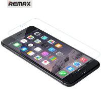 iphone6钢化玻璃膜 苹果6 薄玻璃膜 I6弧边手机贴膜0.1mm