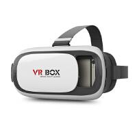 大肚量 VR眼镜