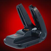 新款智能烘鞋机 干鞋器 臭氧除味 定时关机风吹烘干器儿童