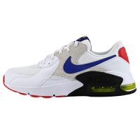 Nike耐克男鞋AIR MAX EXCEE气垫跑步鞋CD4165-101