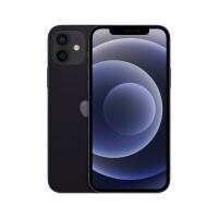 Apple 苹果 iPhone 12 全网通5G手机
