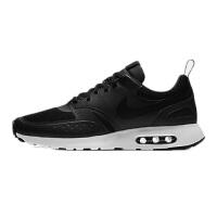 Nike耐克男鞋 AIR MAX气垫运动透气缓震跑步鞋 918230-002