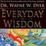 【预订】Everyday Wisdom
