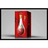 双沟 经典(红)42度浓香型白酒480ml