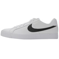 NIKE耐克 男鞋 运动休闲鞋耐磨低帮板鞋 BQ4222-103