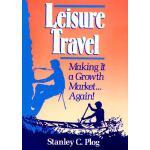 【预订】Leisure Travel