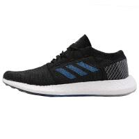 Adidas阿迪达斯男鞋PureBOOST运动鞋轻便跑步鞋EF7634