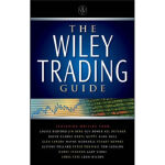 The Wiley Trading Guide [Wiley 贸易指南]