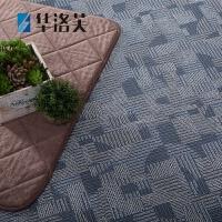 地贴pvc自粘地板贴纸加厚耐磨防滑防火家用商用办公室卧室环保地G C804 加厚耐磨2mm