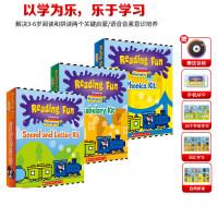 �和�玩具���l射�����沙漠之��警察套�b仿真左�手��男孩手�D模型