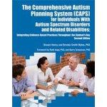 【预订】The Comprehensive Autism Planning System (CAPS) for Ind