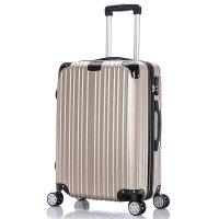 拉箱手拉箱拉箱密码箱皮箱拉杆箱万向轮行李箱女旅行箱登机箱包20寸24寸28寸新款
