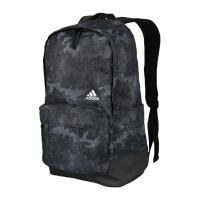 Adidas阿迪达斯 男包女包 运动中性休闲双肩书包 CV4934