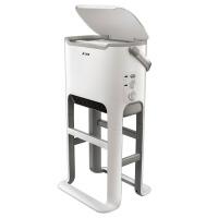 家用多功能浴室加热器 便携节能防水暖衣篮暖风机