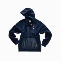 【品牌特惠】诺诗兰图尔男式卫衣