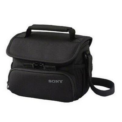 索尼 LCS-BDM原装摄像机包 AX30 AX40 PJ675 CX405 CX450 PJ410等