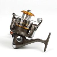 GFL渔线轮渔具钓具配件海钓纺车轮鱼线轮