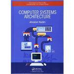 【预订】Computer Systems Architecture 9781482231052