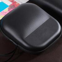 Edifier/漫步者 W800BT K830 K710P K680 K815头戴式耳机包收纳包