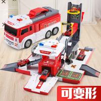 �和�玩具�模型合金仿真小汽�套�b各��・