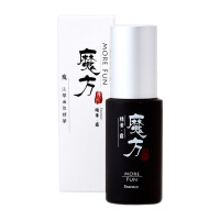 【魔药汉方】魔方精华露(30ml/1瓶)