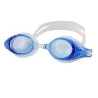 男女防水防雾近视泳镜游泳眼镜