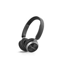 Edifier/漫步者 K710P头戴式手机耳机笔记本电脑耳麦便携麦克风