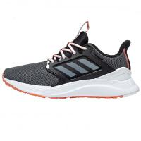 Adidas阿迪达斯 女鞋 休闲运动鞋透气轻便跑步鞋 EE9941