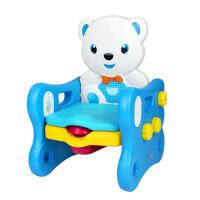 儿童座便器小马桶宝宝坐便器婴儿便盆