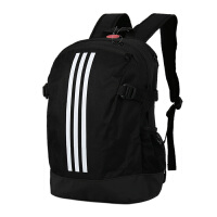 Adidas阿迪达斯男包女包 户外运动休闲双肩包 BR5864
