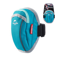 手臂包跑步包男手机臂包装备臂带运动臂袋手机臂套