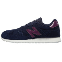 New Balance/NB女鞋复古运动鞋耐磨跑步鞋WL520AN