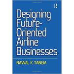 【预订】Designing Future-Oriented Airline Businesses 9781472442