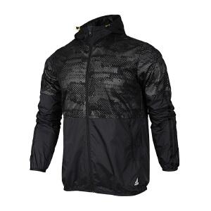 Adidas阿迪达斯 男装 运动休闲夹克外套 BQ5528