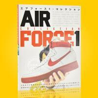 �拌揣 杩��f�ユ�� �����鹃�� Nike Air Force 1 Collection �ㄣ�����┿�笺��1�炽�����枫�с��