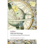 【预订】Selected Writings