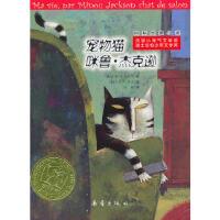 [二手旧书9成新]国际大奖小说,(法)迪奥埃德,边静,9787530743232,新蕾出版社