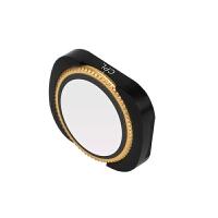 大疆OSMO POCKET口袋灵眸滤镜CPL减光ND-PL云台相机配件 其他